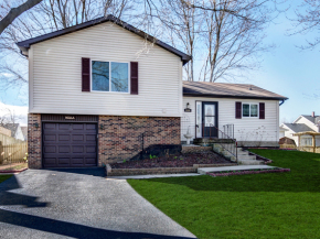 Just Sold: 1166 Partridge Ave, Bolingbrook, IL 60490