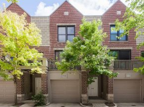 Just Sold: 2743 N Wayne Ave B, Chicago, IL 60614