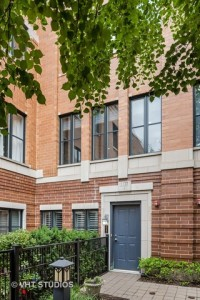 Kumar Sharma 1137 W Monroe St Unit 5, Chicago, Illinois 60607