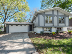 Just Sold: 6913 Parkview Dr, Downers Grove, IL 60516