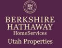 berkshire-hathaway-home-services-utah-properties-logo