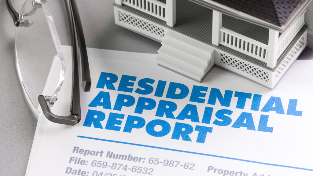 home-appraisal-report (1)