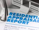 home-appraisal-report (1)
