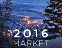 2016 Park City Market Report