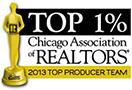 Chicago Association of Realtors