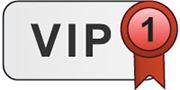 Trulia Voices VIP Level 1