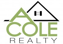 A Cole Realty