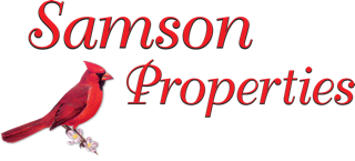 Paul Gunning – Your Samson Properties Realtor