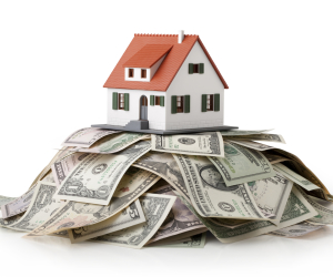 How Does Gifting Money Work in A Real Estate Transaction
