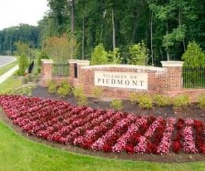Villages of Piedmont