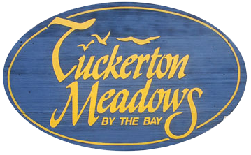 Tuckerton Meadows Townhomes