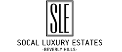 SoCal Luxury Estates