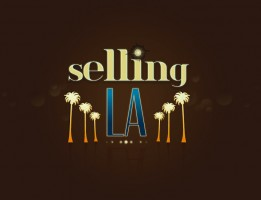 Selling LA-Luxury Real Estate