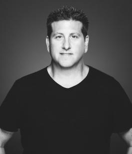Zachary Sklar