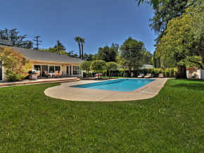 Just Sold This Gorgeous 3 Bd/2bth Encino Home