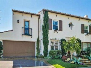 San Clemente Homes for Sale: High-End Features and a Huge Lot