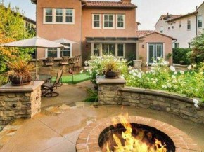 San Clemente Real Estate: Home on Large Lot Listed for $1.95 Million