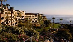 Best Places to Stay When Visiting Laguna Beach
