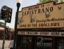 A Closer Look at San Juan Capistrano Real Estate