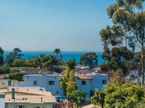 Newly-Constructed Home for Sale in San Clemente Listed for $925,000