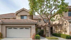 Orange County homes for sale