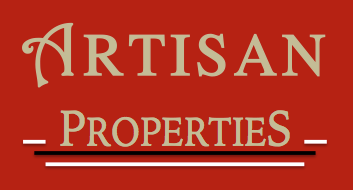 Asheville NC's Creative Real Estate Agency