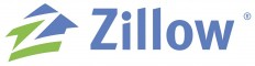 My Zillow Profile