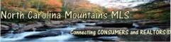 North Carolina Mountains MLS