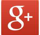 907Google+ Reviews