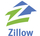 910Zillow Reviews