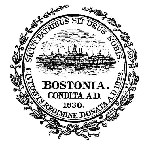 Mayor Menino Convenes Housing Boston 2020 Advisory Panel