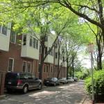 218 Thorndike Street, Cambridge