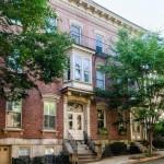 32 Chestnut Street, Unit 2, Charlestown