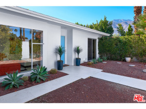 tracy merrigan, palm springs, real estate, open houses palm springs, palm springs real estate, mid-century, mid century modern real estate, Open House, Ruth Hardy Park, Movie Colony, View, Pool, Harcourts Desert Homes