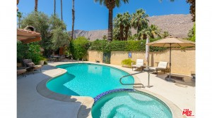 tracy merrigan, palm springs, real estate, open houses palm springs, palm springs real estate, homes by tracy merrigan, harcourts desert homes, tennis club, pool, spanish style, view, courtyard