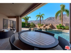 tracy merrigan, palm springs, real estate, open houses palm springs, palm springs real estate, mid-century, mid century modern real estate, harcourts desert homes, andreas hills, south palm springs, home for sale, 3 car garage, open house, pool, spa, canyon, mountain view