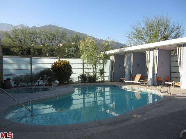 tracy merrigan, palm springs, real estate, open houses palm springs, palm springs real estate, mid-century, mid century modern real estate, homes by tracy merrigan, contemporary, biltmore, pool, open house, modernism, koffi