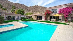 tracy merrigan, palm springs, real estate, open houses palm springs, palm springs real estate, mid-century, mid century modern real estate, homes by tracy merrigan, harcourts desert homes, open house, tennis club, mountain view, downtown, spencer's
