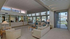 tracy merrigan, palm springs, real estate, open houses palm springs, palm springs real estate, mid-century, mid century modern real estate, homes by tracy merrigan, harcourts desert homes, william krisel, mid century, kings point, indian canyons, architecture