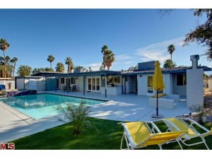 tracy merrigan, palm springs, real estate, open houses palm springs, palm springs real estate, homes by tracy merrigan, mid-century, mid century modern real estate, movie colony, pool, fireplace, spa, modernism, harcourts desert homes, open house