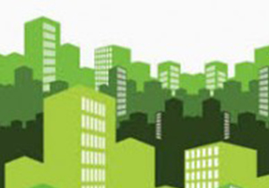 Commercial Real Estate in Chicago Among the 'Greenest' in the U.S.