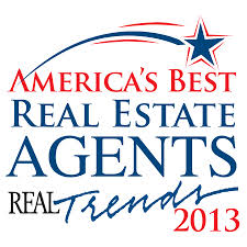 Ivona Kutermankiewicz Rated Among Best Real Estate Agents in America