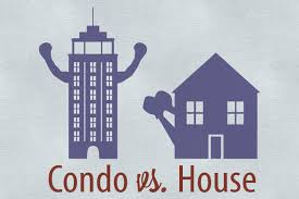 Condo VS House: Which Is Best For Your Lifestyle?