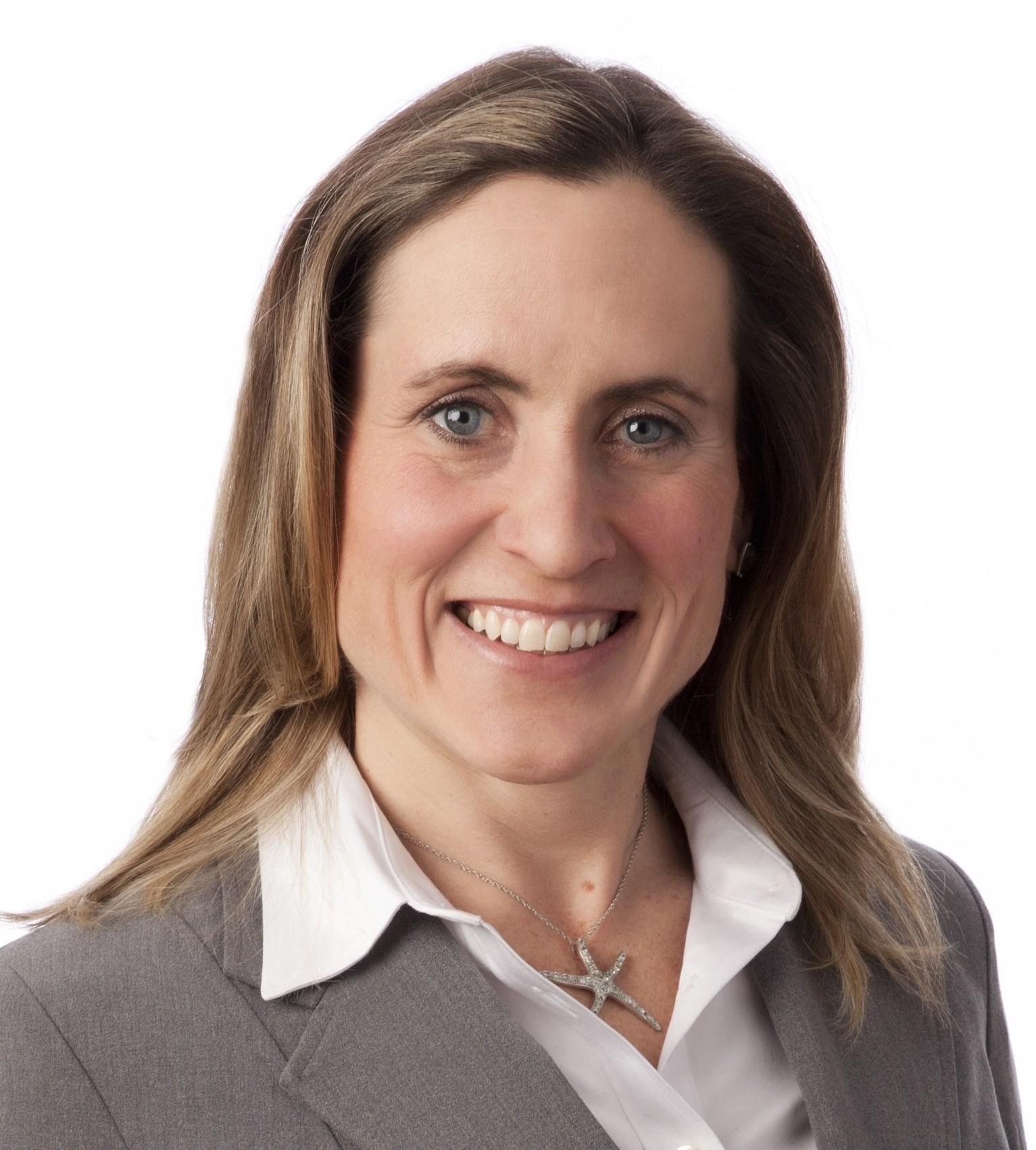 Katie Clancy