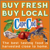 12 Great Ways to Shop Local on Cape Cod