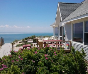 Cape Cod Real Estate Forecast for 2014