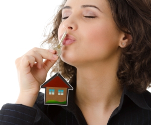 Take It from Me: Tips from First Time Homebuyers