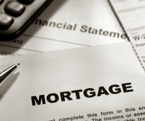 The 7 Do's and Don'ts While Applying for a Mortgage