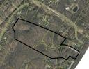 Leonardo Court_Aerial View_GIS
