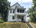 20 Westwood Rd_front-